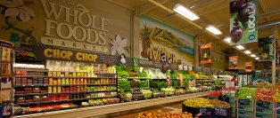 Whole Foods' new ratings system could put its reputation and consumers' trust at risk