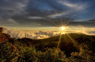 Costa Rica pic