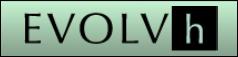 Evolvh logo