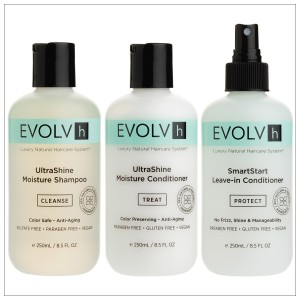 Evolvh products