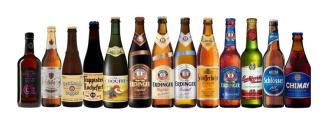 14 German beers tested positive for glyphosate