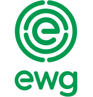 EWG logo