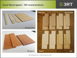 3RT wood products