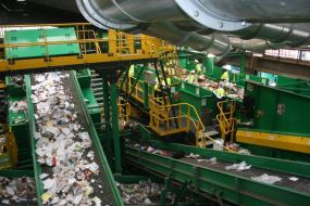sf-recycling-central-upgraded-facility-1