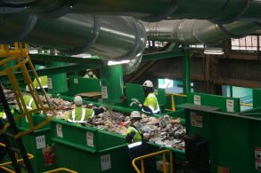 sf-recycling-central-upgraded-facility-2